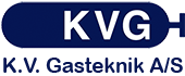 K.V. Gasteknik A/S